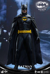 Hot Toys Batman Returns - Batman MMS293 sixth scale collectible figure