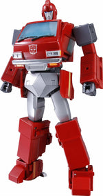 Takara Tomy Masterpiece MP-27 IRONHIDE