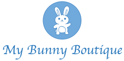 My Bunny Boutique
