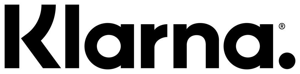 files/klarna-logo.png