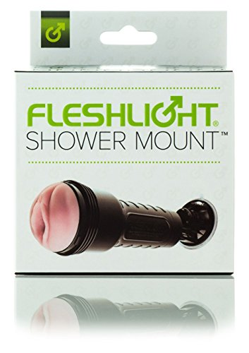 Konditionsträningsapparat Stamina Training Unit STU Värdepaket Fleshlight FL9532