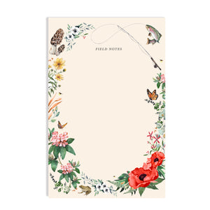 Field Notes Notepad (pre-order)