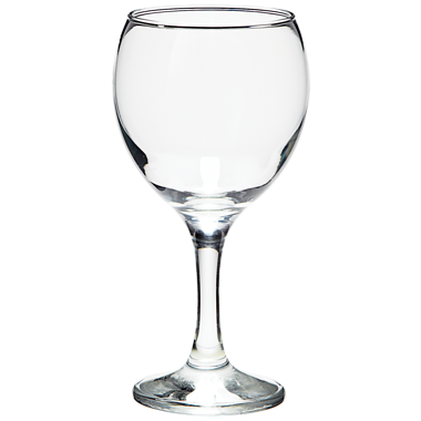 Wine Glasses (12 Pack) - Suppliesbnb