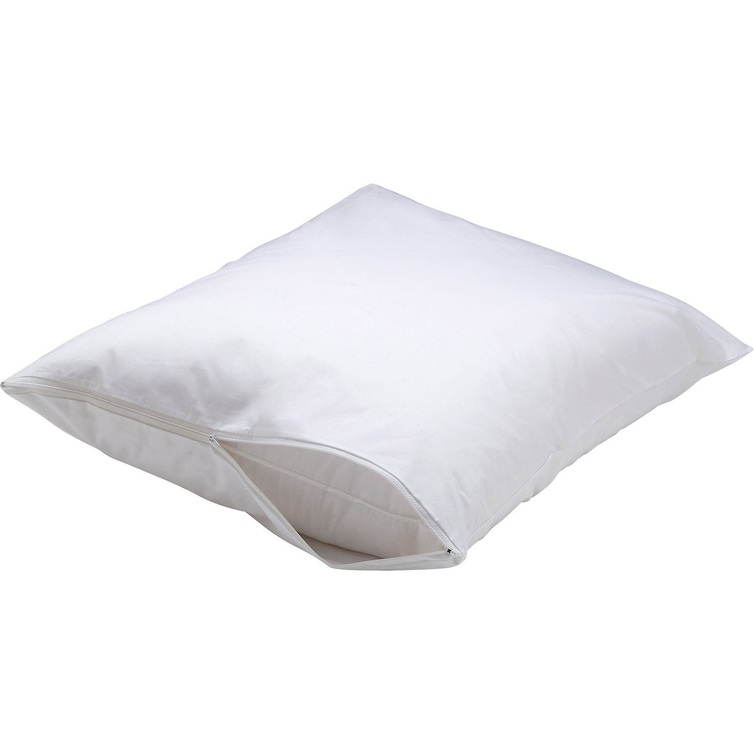 Pillow Protectors (2 Pack) - Suppliesbnb
