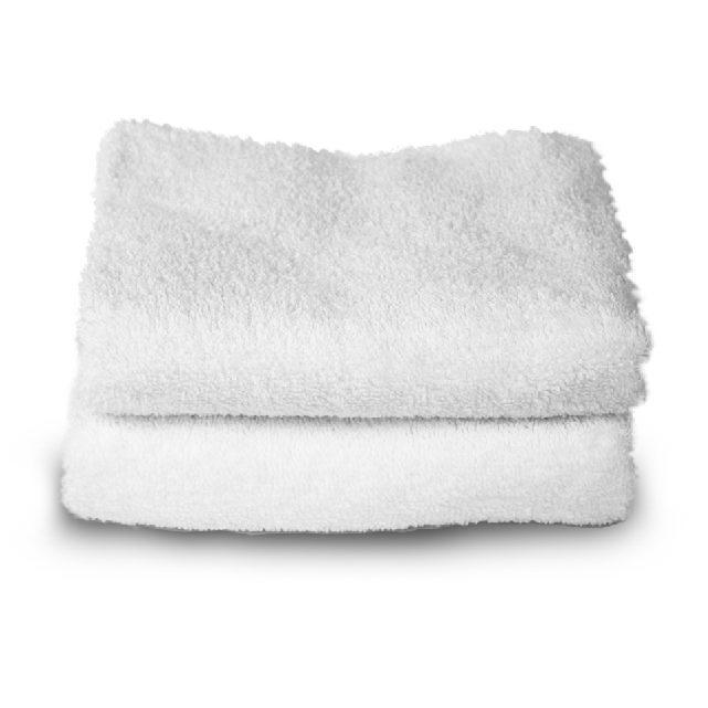 Standard Hand Towels (2-12 Pack) - Suppliesbnb