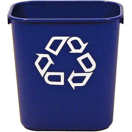 Recycling Baskets - Suppliesbnb