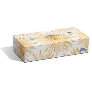 Standard Tissue Paper (6-36 Pack) - Suppliesbnb