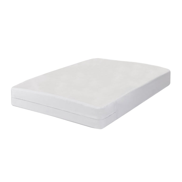 Mattress Protectors - Suppliesbnb