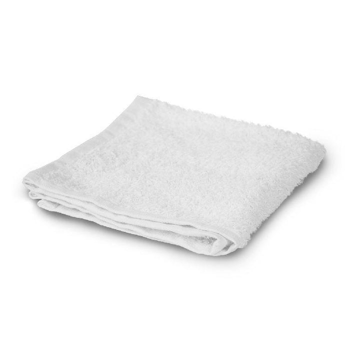 Standard Washcloths (2-12 Pack) - Suppliesbnb