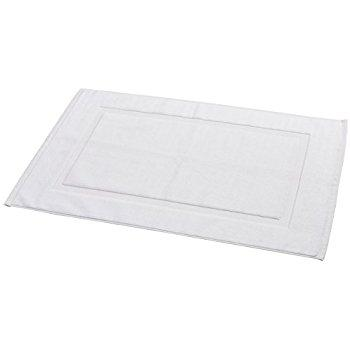 Bath Mats (2 Pack) - Suppliesbnb