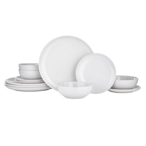 Dishwear Set (12 pieces) - Suppliesbnb