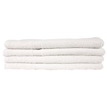 Load image into Gallery viewer, Economy Hand Towels (4 Pack) - Suppliesbnb