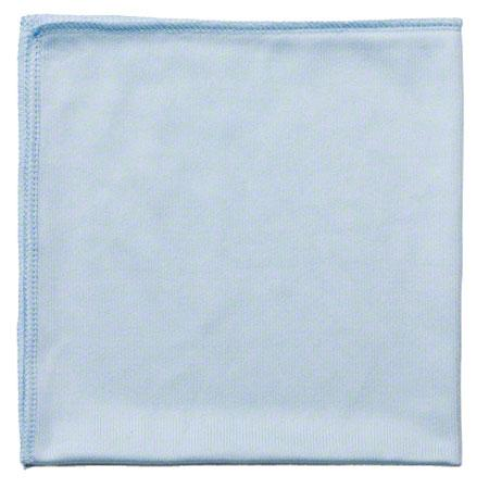 Glass Cleaning Cloths (12 Pack) - Suppliesbnb