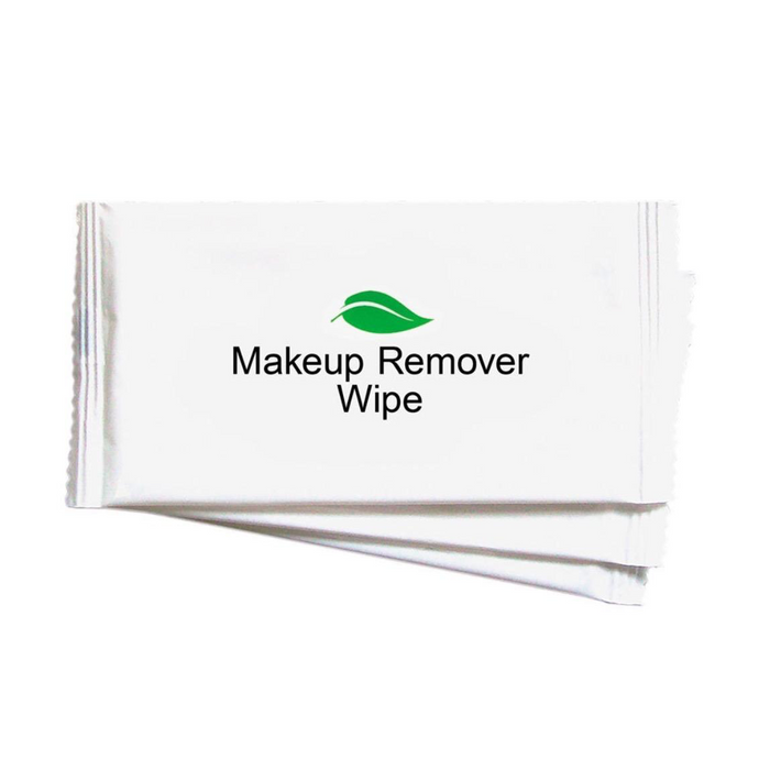 Makeup Wipes (10 Pack) - Suppliesbnb