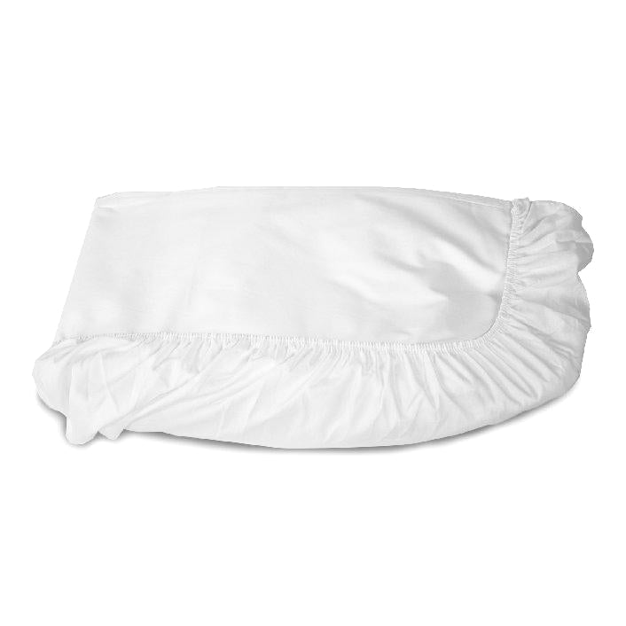 Fitted Sheets (singles)