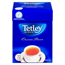 Load image into Gallery viewer, Orange Pekoe Tea Bags - Suppliesbnb