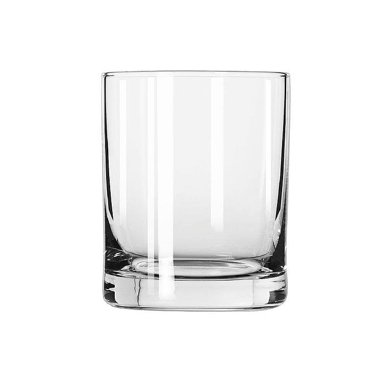 Tumbler Glasses (12 Case) - Suppliesbnb