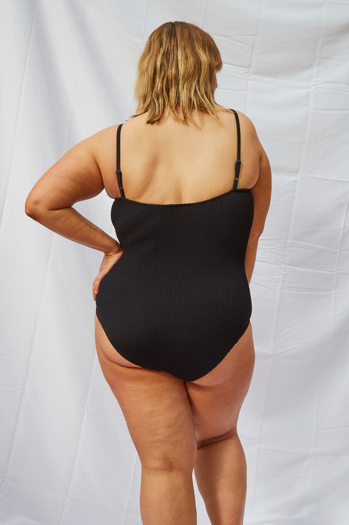 Poise One-Piece