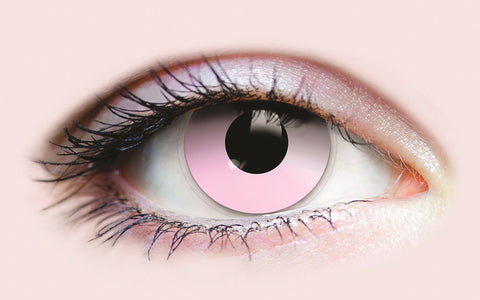 PRIMAL Cotton Candy Contacts