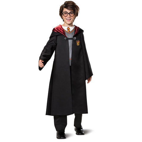 Harry Potter Classic Child Costume