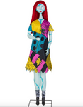 ANIMATED SALLY DISNEY