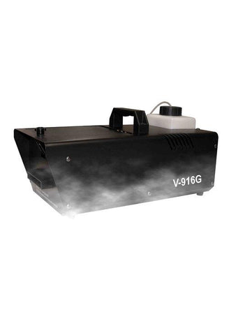 Ground Fog Machine 400 Watt