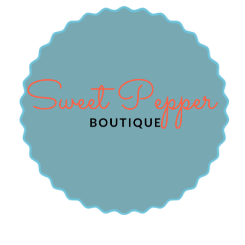 Sweet Pepper Gift Card
