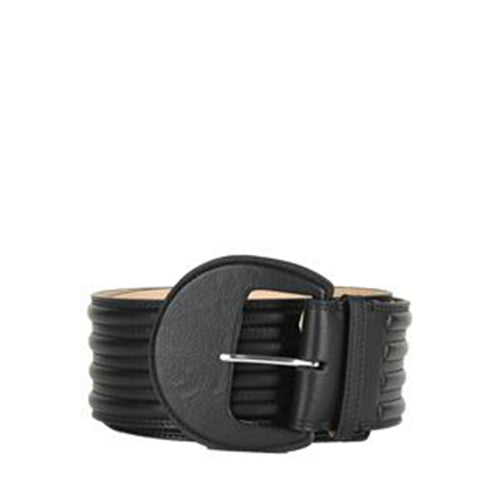 Cintura in pelle B-Low The Belt