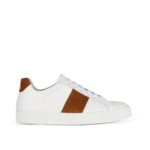 Sneakers Uomo National Standard Edition 4