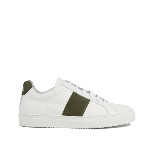 Sneakers Uomo Army National Standard Edition 4