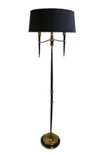 Load image into Gallery viewer, French 1950s Floor Lamp