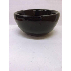 Original Bodum Bowl by C Jorgenson