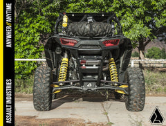 Assault Industries Apache Rear Bumper (XP 1000)
