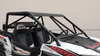 Polaris RZR XP1000 (2 Seater) RMR Roll Cage Pre-Assembled