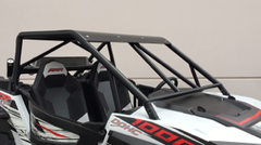 Polaris RZR XP1000 (2 Seater) RMR Roll Cage Weld It Yourself