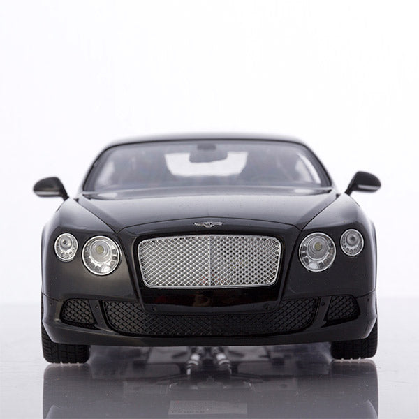 Carro Telecomandado Bentley Continental GT