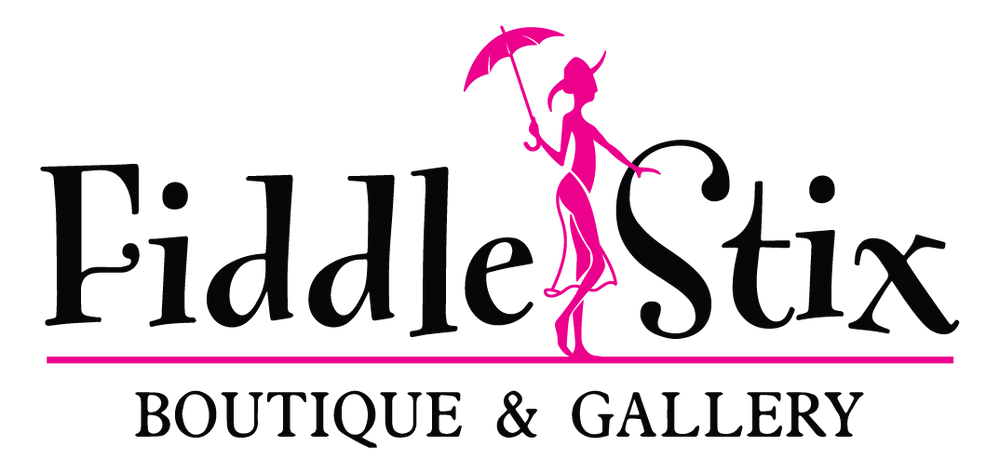 Fiddle Stix Boutique