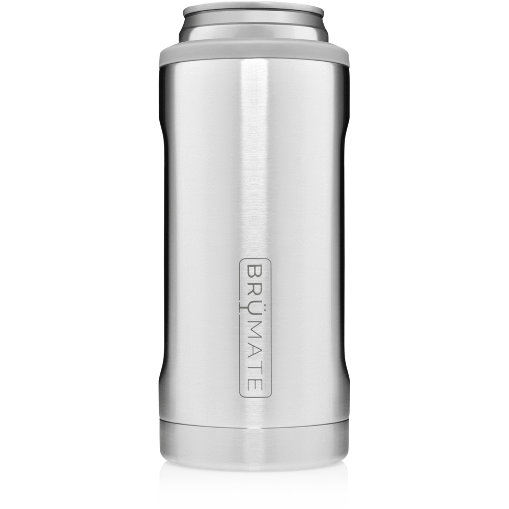 Hopsulator Slim: Stainless