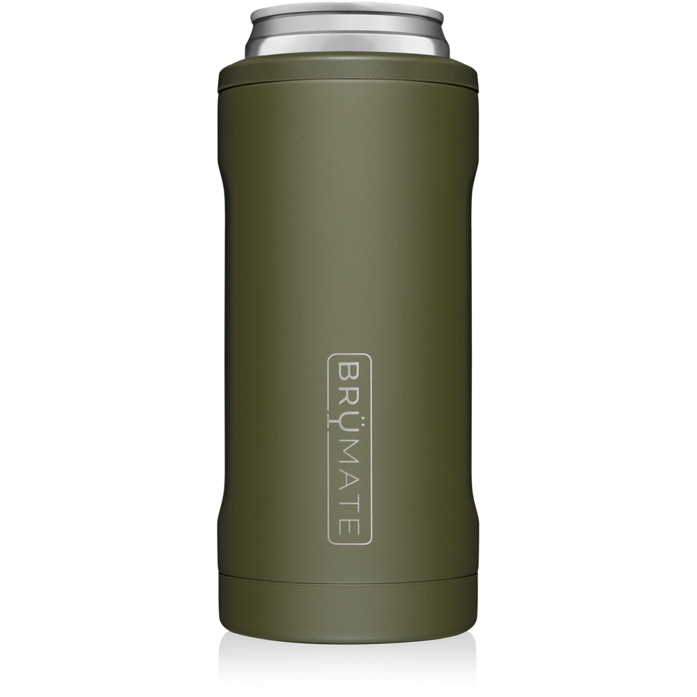 Hopsulator Slim: Od Green