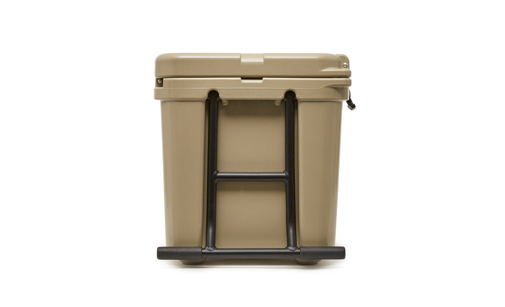 YETI Tundra Haul Wheeled Cooler | Tan
