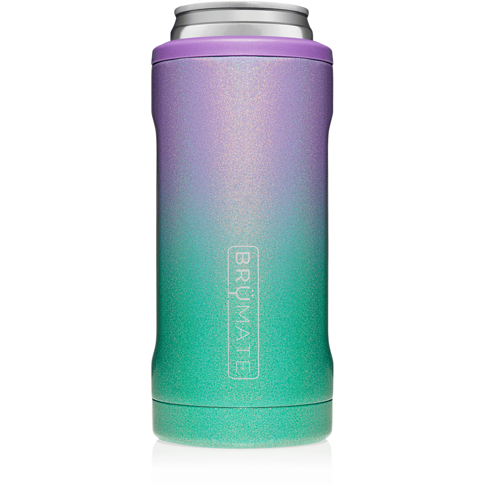 Hopsulator Slim: Glitter Mermaid