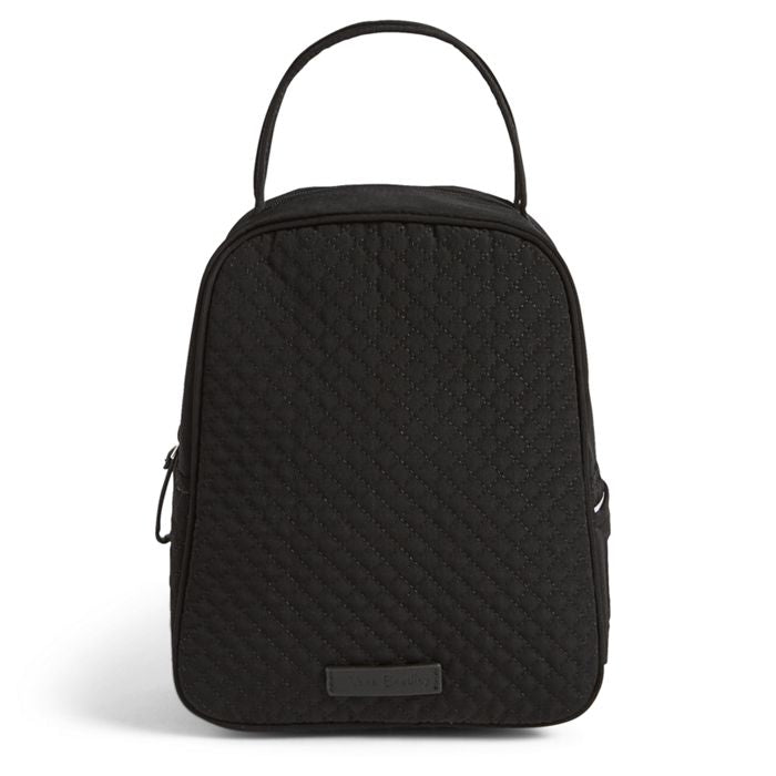 Lunch Bunch Bag | Classic Black