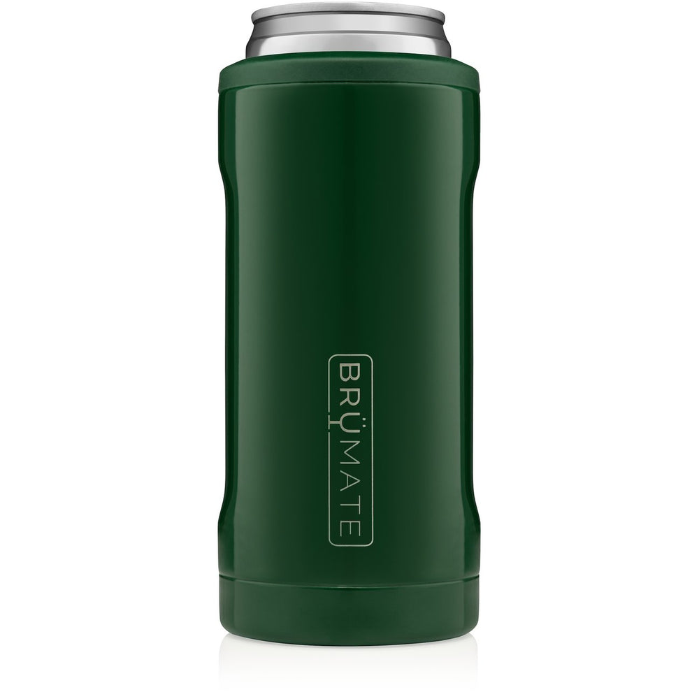 Hopsulator Slim: Emerald Green