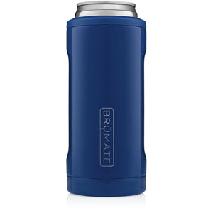 Hopsulator Slim: Royal Blue