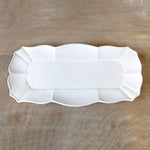 La Dolce Rectangle Platter
