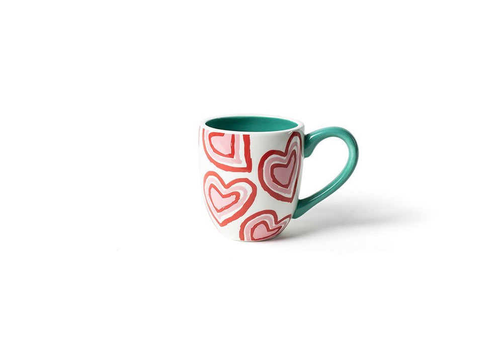 St. Jude Limited Edition 2021 Mug