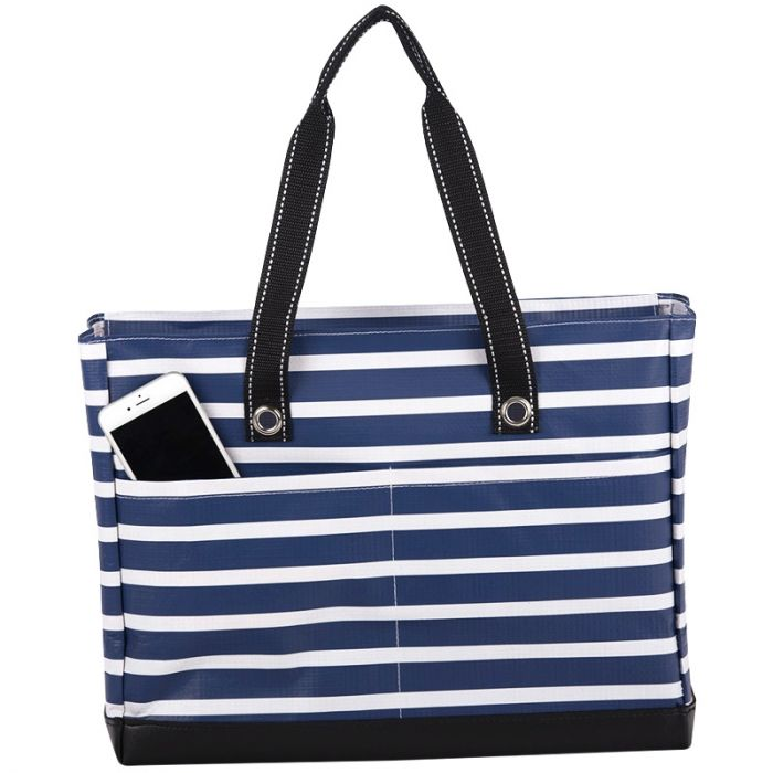 Uptown Girl | Nantucket Navy