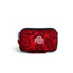 Collegiate RFID All in One Crossbody |  OSU