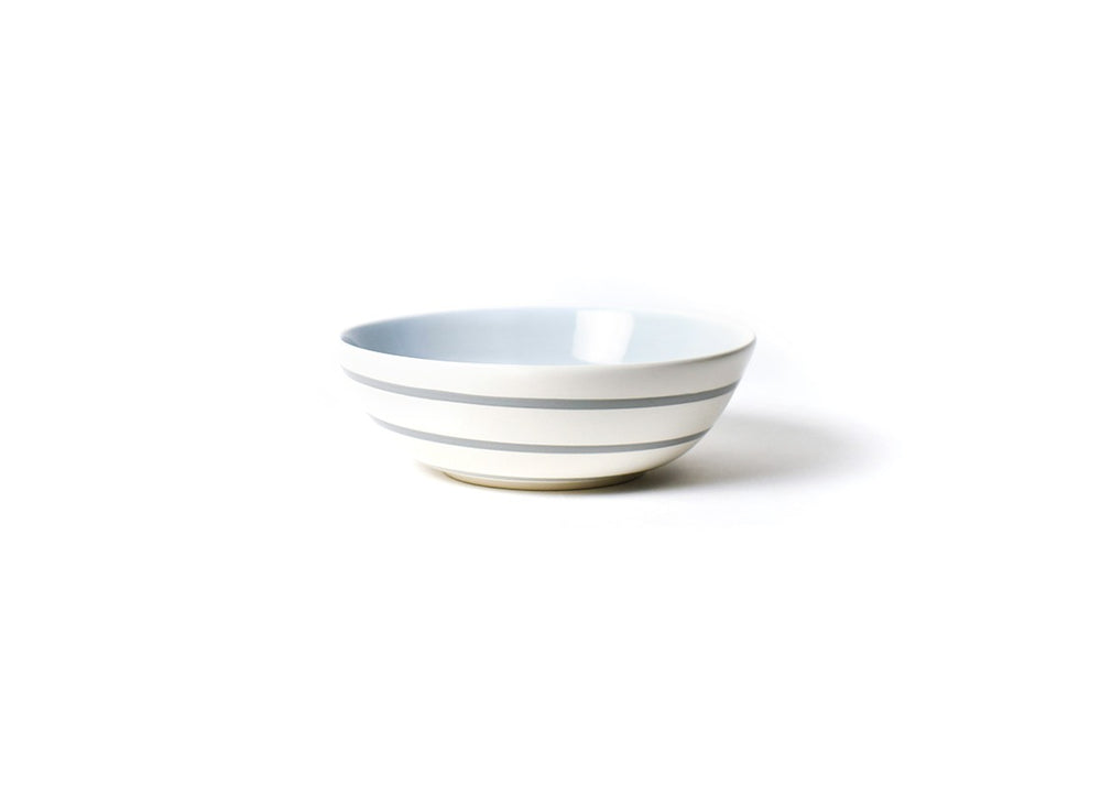 Neutral Nouveau Coupe Bowl: Small