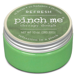 Pinch Me Therapy Dough | Refresh